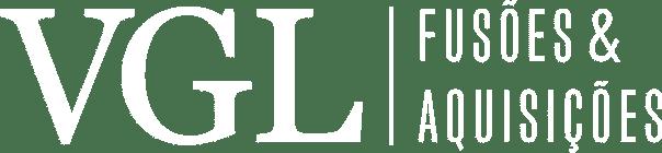 VGL Fusões & Aquisições